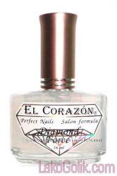 El Corazon 426 Diamond Forse Алмазный укрепитель с нано-частицами