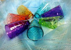 Красивейшие стаканы