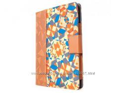 Чехол для iPad Air Odoyo Masterarte Air Prism PA535PM