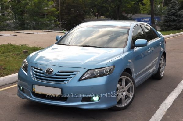 Авто на свадьбу в Симферополе Ялта Алушта