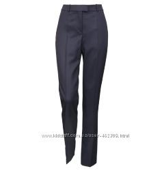 Стильные брюки Hugo Boss оригинал