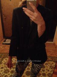 Пиджак блейзер Италия качественный