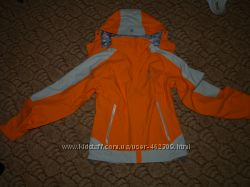 Термо куртка  Beaume