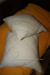Декаративные подушки