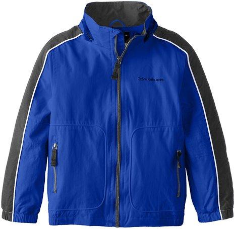 Продам или обменяю куртка демисезонная на мальчика