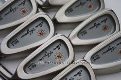 Клюшки для гольфа  Ben-Hogan-BH-5