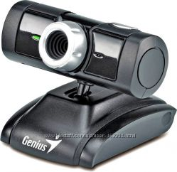 WEB-камера Genius Eye 110