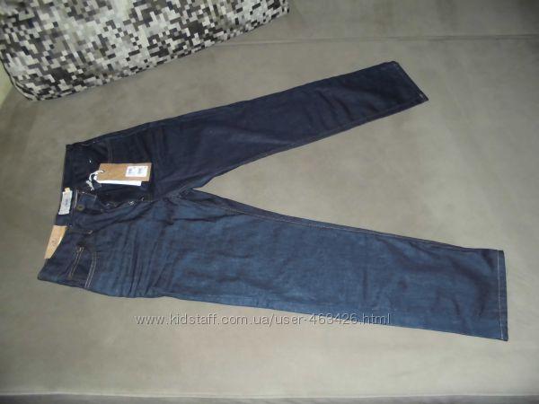 Мой пролет джинсы NEXT
