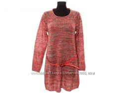 Платье Kiabi 38-40р.