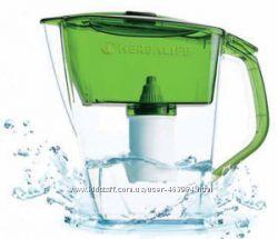 Фильтр для супер очистки воды Гербалайф HERBALIFE