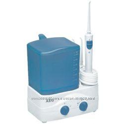 Душ для полости рта  AEG MD 5613 ирригатор