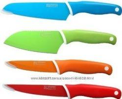 Набор ножей CS Solingen Good4U Германия