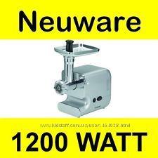 Мясорубка Bomann FW 447 CB limit из Германии