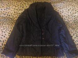 Фирменная курточка Plland  деми Италия р. L. 46 в идеале.