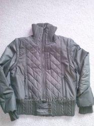 Куртка 2 в 1 Сolins.