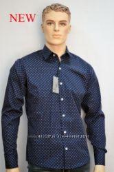 Порадуем наших мужчин - рубашки отличного качества. г. Ульяновск
