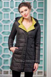 Тафика - верхняя одежда. Осень - зима  2016-17. Распродажа.