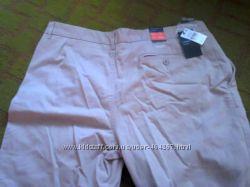 брюки мужские новые летние с этикеткой