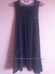Платье DKNY оригинал, 12 лет