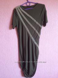 Платье- туника Roberto Cavalli оригинал
