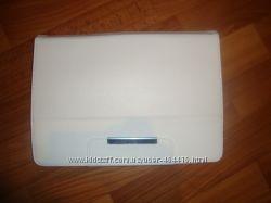 Новый стильный белый чехол для планшета 10 дюймов 10, 1 prestigio multipad