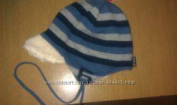Зимние шапочки Dolli Р. 49 и 53, дешево