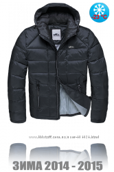 Мужские куртки, пуховики BRAGGARD, WILD CLUB, спорт. штаны, футболки 3D