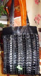 Новые сумки по оптовой цене