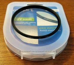 Защитные UV светофильтры