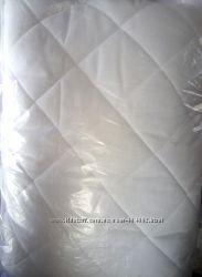 Антиаллергенные подушки  - Венгрия
