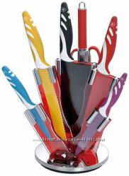 Ножи Royalty Line с керамическим покрытием