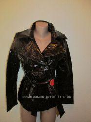 Куртка, Курточка женская