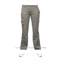 Брюки, джинсы женские т. м. Boulevard S