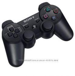 Оригинальный Джойстик Dualshock 3 PS3 Sony Playstation 3