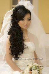Волосы. Низкие цены
