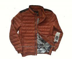 Подростковая демисезонная куртка р. 44-46-48