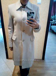 Шикарно пальто