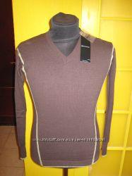 Пуловер мужской SAVAGE р. 48, 54