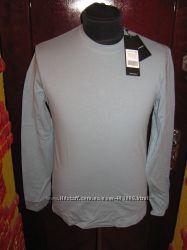 Джемпер мужской SAVAGE дымчато-голубой р. 46, 48, 50, 52, 54