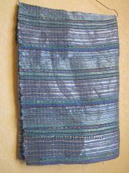 Отрезы декор. ткани