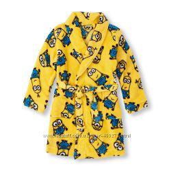 Халаты для деток