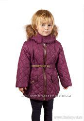 Куртка Mayoral на 2-3 года  92 см