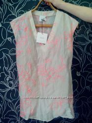 блузка для беременных asos maternity