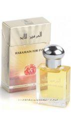 Духи Al Haramain Salma и Forever