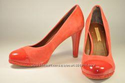 Распродажа Туфли из Европы