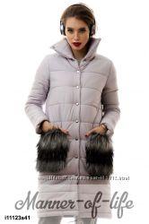 Распродажа куртки, парки, пальто
