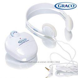Стетоскоп Graco Prenatal Heart Listener Доплер