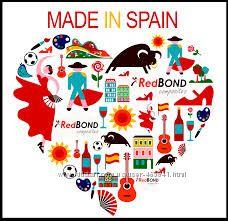 СП Испания супер условия