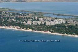 Дом и квартира вблизи моря г. Одесса пляж Лузановка, посуточно, помесячно