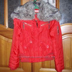 Стильная куртка VERO MODA